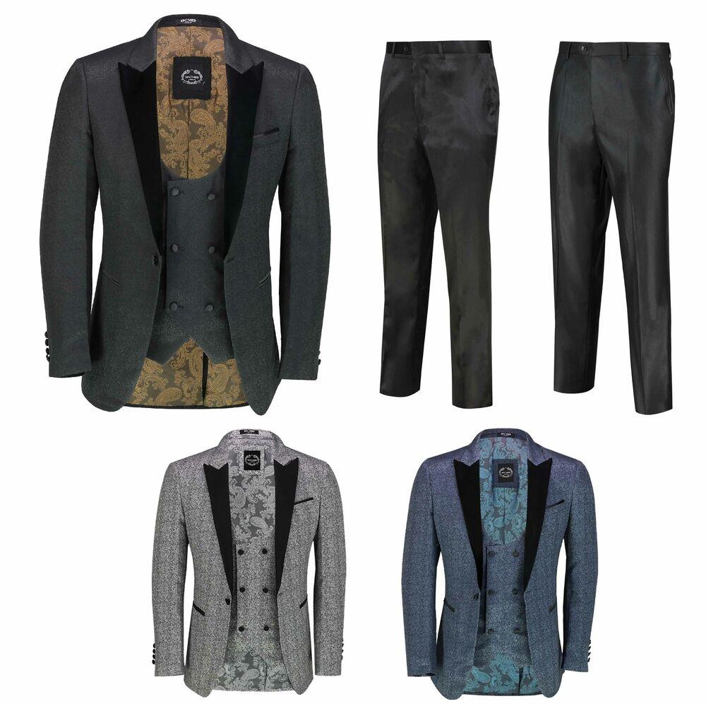 Intelligente Vêtements Pour Femme Lots De Vêtements Pour