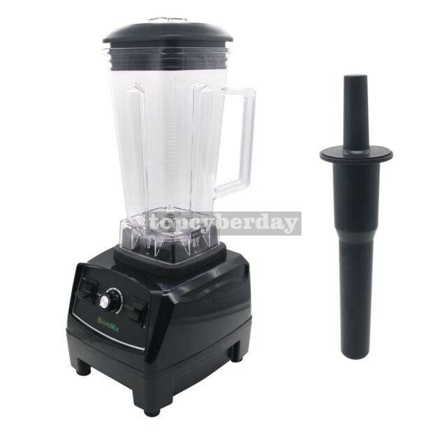 220-240 Volt 50 Hz Braun Multiquick MX2000 525 Watt Mixer Grinder Blender