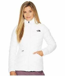 The-North-Face-Womens-Moonlight-Down-Jacket-Tnf-White