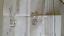 SPEED-ALERT-GESCHWINDIGHEITS-ALARM-warnt-kein-Tempomat-40-170km-h-einstellbar Indexbild 7