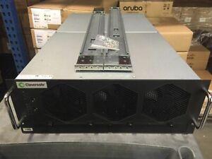 Chenbro-NR40700-3-5-034-4u-48-Bay-Chassis-E5-2603-XEON-32-Gb-RAM-REG-ECC