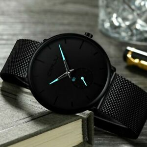 Men-Women-Fashion-Smart-Watch-Leather-Band-Analog-Quartz-Ladies-Wristwatch-Gift