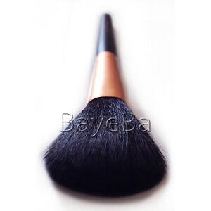 Royal-Luxurious-LARGE-Powder-Brush-Blusher-Bronzer-Powder