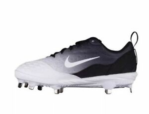 the latest f399d 949a1 Image is loading Nike-Lunar-Hyperdiamond-2-Pro-Women-s-Softball-