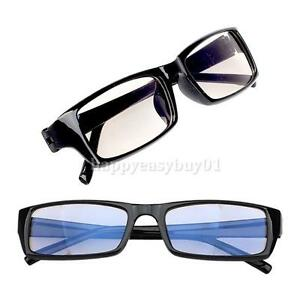PC-Computer-Game-TV-Eye-Strain-Protection-Anti-fatigue-Glasses-Vision-Radiation