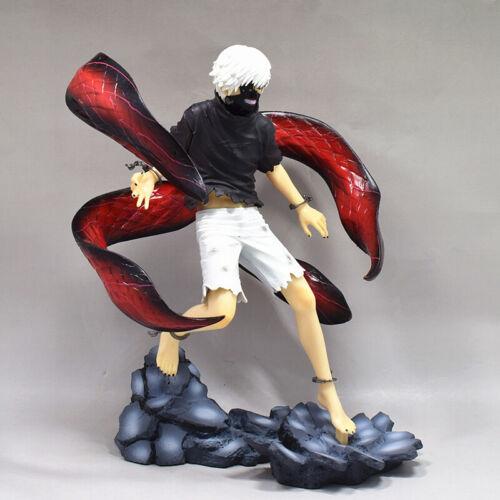 Figure 22CM Toy Doll New no Box Anime Tokyo Ghoul Kaneki Ken Awakened Ver