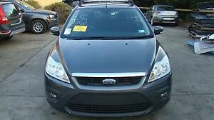 ford focus heater core lv 06 08 07 11 ebay 06 Ford Focus Heater Core image is loading ford focus heater core lv 06 08 07