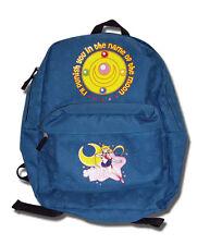 Sailor Moon Sailor Pattern Backpack GE81001