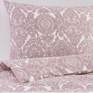 ikea sk rpil bettw sche bettbezug 140x200 cm bettw scheset 2 tlg rot wei neu ebay. Black Bedroom Furniture Sets. Home Design Ideas