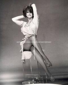 Sexy legs up skirt