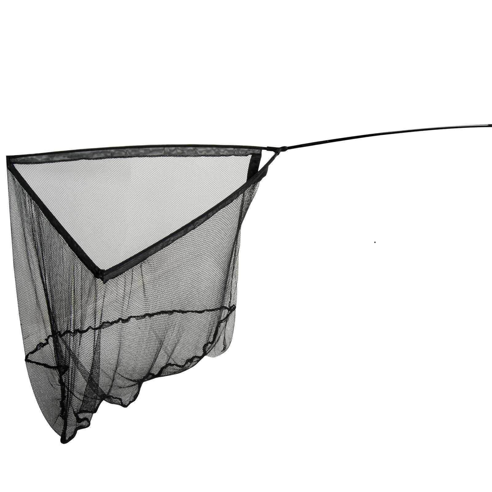 Chub Karpfenkescher Kescher angeln Karpfen -  RS-Plus 42in. Landing Net