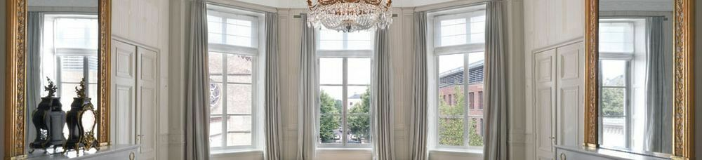 curtainsdirectuk