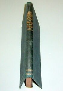 1868-THE-MOONSTONE-OPIUM-MYSTERY-DETECTIVE-NOVEL-by-WILKIE-COLLINS-psychedelic