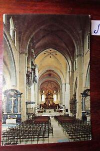 Carte Postale Vue Carte Rhénanie-palatinat-z Fr-fr Afficher Le Titre D'origine