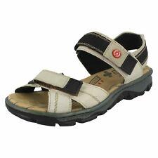 Rieker ladies sandals size 6 | eBay
