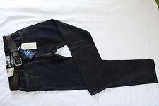 "!!NEU:Tom Tailor Jeans "" Josh Regular Fit "" + Gürtel f. Herren - Gr. W32 - 40!!"