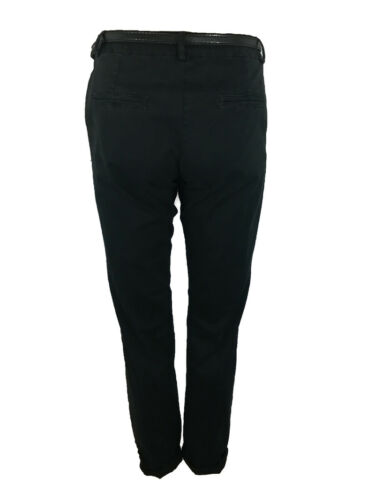 Fashion Casual Stretch Skinny Vita Alta Pantaloni Jeans prezzo consigliato £ 25 Amavisse UK