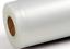 Folien 20*300 3 Rollen Vakuumierfolie Vakuumierbeutel für alle Vakumierer