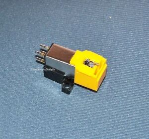 TURNTABLE-MAGNETIC-CARTRIDGE-for-Audio-Technica-AT3600-AT3601-AT-3600L