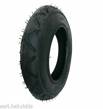 Pneu Mountain Buggy Duet 10x2 ( 1 seul pneu ) pneu d'origine
