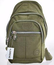 7bb7abc79 item 2 Ladies Women Crinkled Small Soft Lorenz backpack Rucksack Shoulder  bag Style -Ladies Women Crinkled Small Soft Lorenz backpack Rucksack  Shoulder bag ...