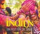 Indien von Rayman Gill-Rai (2016, Gebundene Ausgabe)