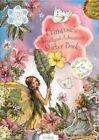 Flower Fairies Primroses Adventure - Paperback 17 Dec. 2012