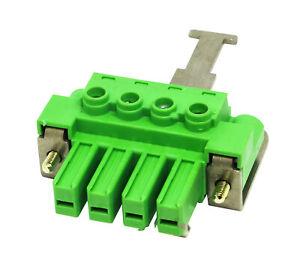 PHOENIX-CONTACT-Leiterplattensteckverbinder-PC-5-4-STF-SH1-7-62-1778191