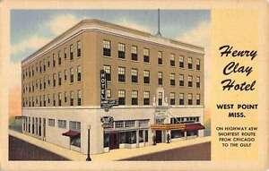 Hotels In West Point Ms Rouydadnews Info