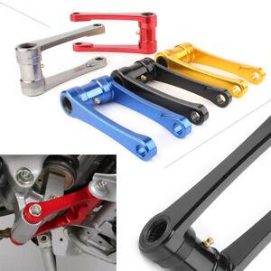Rear-Lowering-Kit-for-Honda-CB500-CR125-250-Sherco-Suzuki-RMZ250-BMW-F650-cl