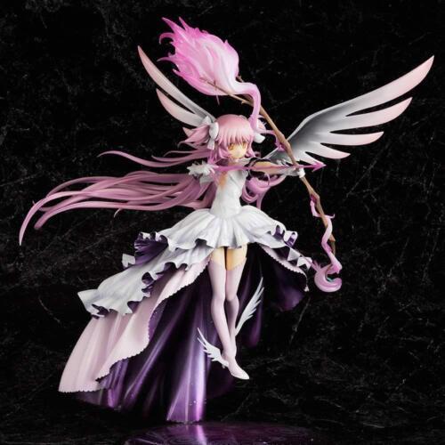 Good Smile Company Figure Puella Magi Madoka Magica Ultimate Madoka from Japan