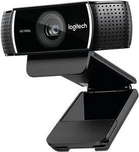 Logitech-C922-Pro-Streaming-Webcam-960-001090