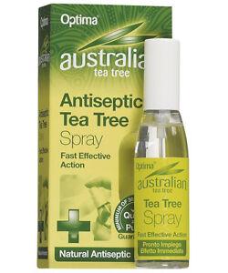 Optima-Australian-Arbol-del-Te-Antiseptica-Arbol-del-Te-Spray-30ml