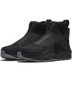 Black Suede Size 5.5 807314-002   eBay