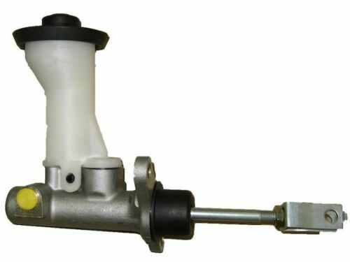 Clutch Master Cylinder For 93-04 Toyota T100 Tacoma Tundra 3.0L V6 2.7L 4 GR21N5