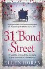 31 Bond Street by Ellen Horan (Paperback, 2011)