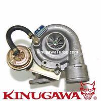 Turbocharger Genuine Kkk K04-003 Chrysler Vm 2.5l Pick-up Brand