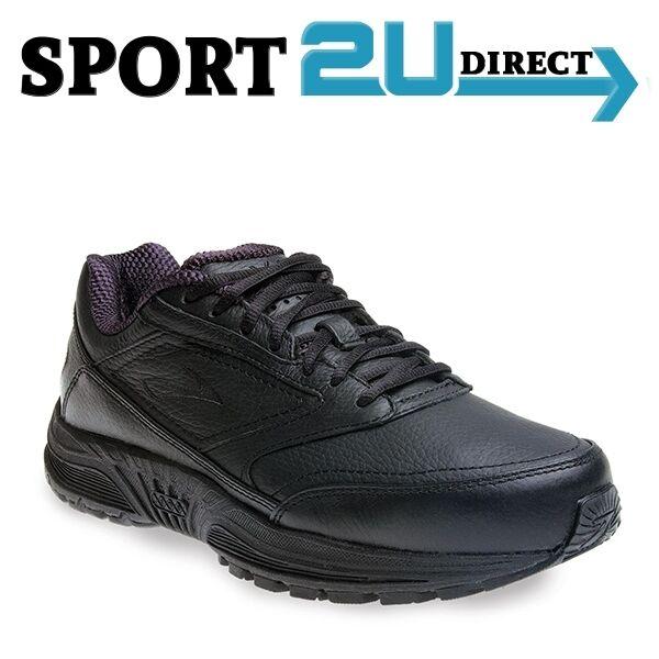 Brooks Dyad Walker Walker Walker Para Mujer Para Mujer Zapatos para caminar (D) (001)   Pvp  230.00 dólares  Entrega gratuita y rápida disponible.