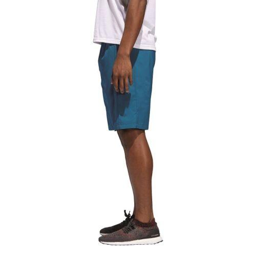 Short Adidas Design 2 Tissé MoveHerrenClimalitePantalon ZiPOkXu