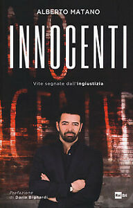 Innocenti-Vite-segnate-dall-039-ingiustizia