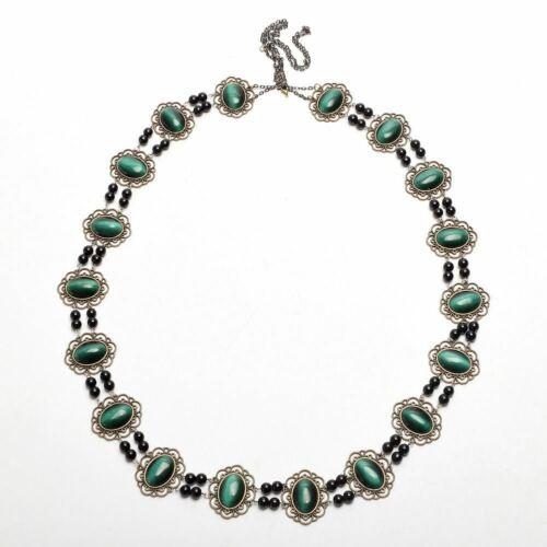 1pc Medieval Chain Office Livery Collar Renaissance Tudor Necklace Elizabethan