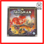 Talisman-The-Magical-Quest-Revised-4th-Edition-Fantasy-Adventure-Board-Game thumbnail 1