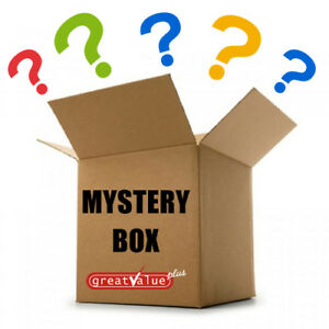 Mystery-Set-of-Items-for-Men