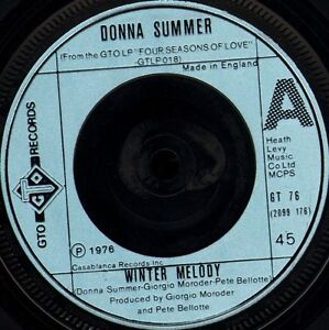 DONNA-SUMMER-winter-melody-wasted-GT-76-uk-gto-1976-7-034-WS-EX