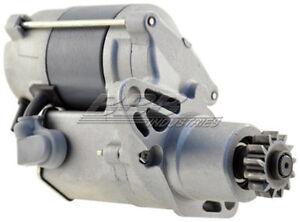 100 new starter motor for 1996 2000 rav4 1994 1999 celica for 2000 toyota camry window motor