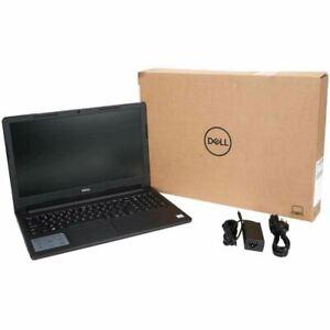 Dell-Inspiron-15-6-034-TouchScreen-Intel-i5-7200U-16GB-512GB-SSD-Win10-Pro-Laptop