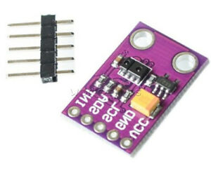 TMD27713-Face-detection-close-distance-illumination-sensor-module-for-Arduino-WC