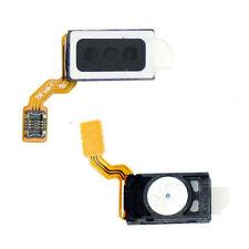 Ricambio Ear Speaker per SAMSUNG GALAXY NOTE 4 N910 R09