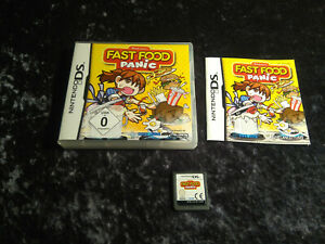 Fast-Food-Panic-fuer-Nintendo-DS-NDS-3DS-2DS