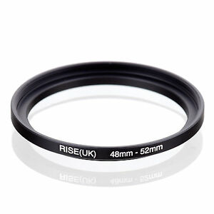 48mm-to-52mm-48-52-48-52mm48mm-52mm-Stepping-Step-Up-Filter-Ring-Adapter